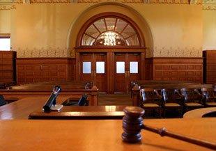 Columbus criminal defense lawyer for appeals