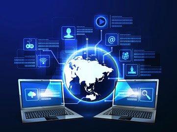 Columbus, Ohio Federal cyber crime defense attorney