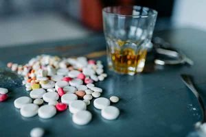 Percocet involuntary manslaughter charges Columbus, Ohio Defense Attorney